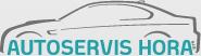 Autoservis Hora